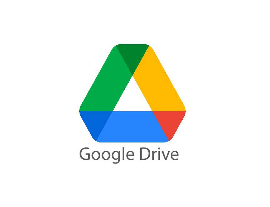 How to free up space on Google Drive? | Info | Saejob - Saejob World Online News